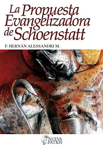 La Propuesta Evangelizadora por Hernán Alessandri