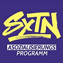 Asozialisierungsprogramm (EP)