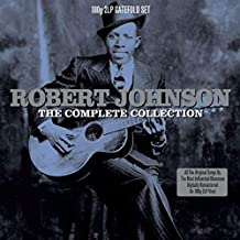 The Complete Collection (2Lp 180 Gr.)