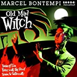 The Old Mad Witch [Vinyl Single]
