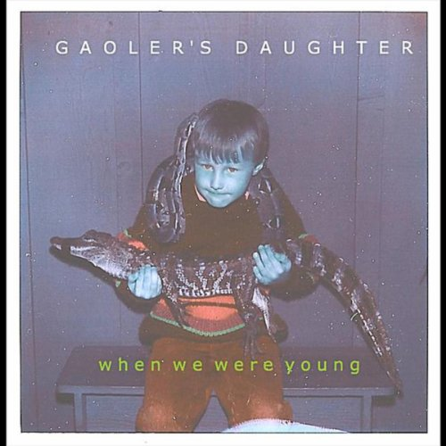When We Were Young: When We Were Young By Gaoler's Daughter On Amazon Music
