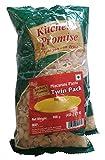 #7: Kitchen's Promise Macaroni Pasta, 900g Combo Pack