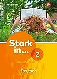 ISBN 9783507431027
