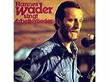 Singt Arbeiterlieder (1977) / Vinyl record [Vinyl-LP]