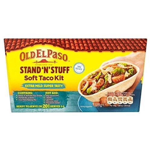 old-el-paso-stare-in-piedi-n-roba-morbido-kit-taco-329g-in-piu-mite-confezione-da-2