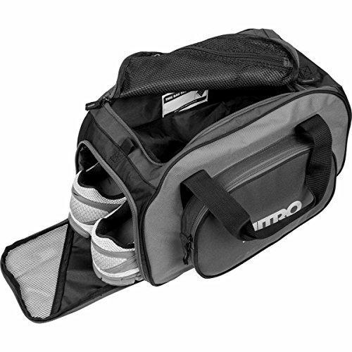 Nitro Sporttasche Duffle Bag XS 35 L Golden Mud