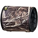 LensCoat thsmm4 TravelHood Small (Realtree Max4)