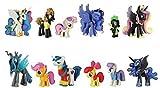 Funko Caja Sorpresa My Little Pony Serie 3