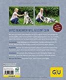 Hundeerziehung: Gut erzogen – fit für den Alltag - 2