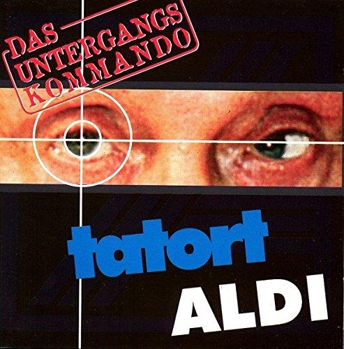 tatort-aldi