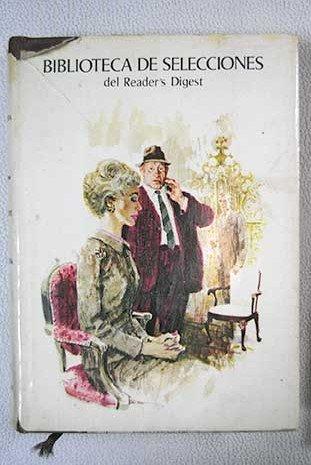 Biblioteca de Selecciones del Reader?s Digest