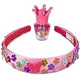 Spiegelburg Prinzessin Lillifee 2er Set 14031 14032 Haarreif + Nagellack 'Ich bin Prinzessin!'