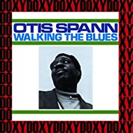 Walking The Blues (Hd Remastered, Restored Edition, Doxy Collection)