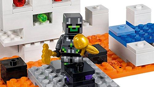 Lego Star Wars casque rebelle Neuf White Rebel Pilot Helmet NEW REF 58651