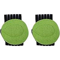 Peepheaven Schuheinlegesohle Komfortable Spannpolster Einlegesohlen Fußgesundheit Flache Fußbogenstütze preisvergleich bei billige-tabletten.eu