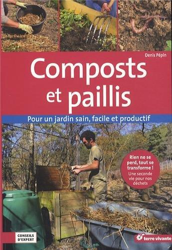 """<a href=""""/node/3374"""">Composts et paillis</a>"""