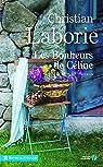Les bonheurs de Céline par Laborie