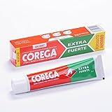 COREGA CREMA EXTRA STRONG 75 G