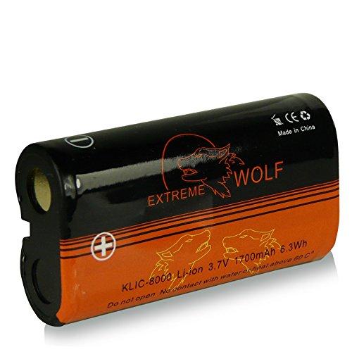 power-bateria-kodak-klic-8000-ricoh-db-50-para-kodak-easyshare-z612-z712is-z812is-z8612is-z1012-z101