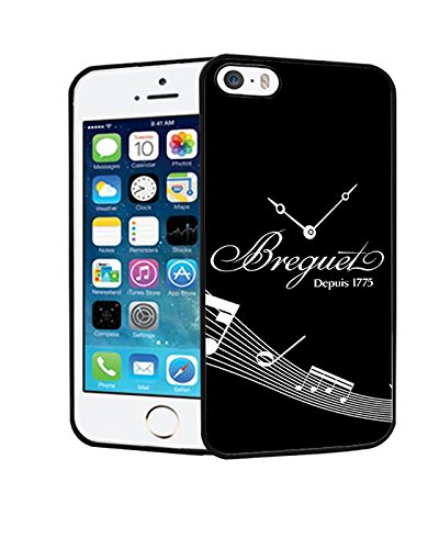 unique-breguet-iphone-5-se-coque-case-protective-skin-iphone-5-5s-se-breguet-brand-boitier-arriere-c