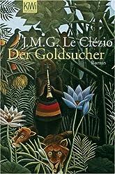 Der Goldsucher (KiWi)