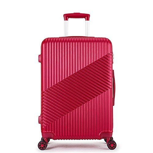 Business-Reisebox Reise-Box Liefersperre