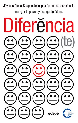 Proyecto Global Shapers: DIFERENCIA(TE) (Entornos (edebe))
