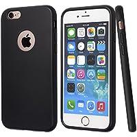 IPhone Plus/6S, [] Totallee Doberman sottile in gomma anti-Shock per Apple iPhone 6 Plus (versione 13,97 cm (5,5