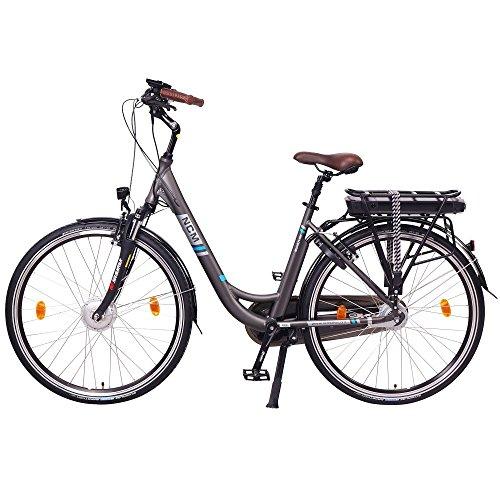 gutes e bike