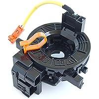 Espiral Cable Reloj Primavera 84306-0K020
