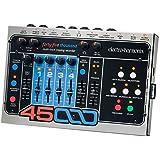 Electro Harmonix 45000 · Pedal guitarra eléctrica