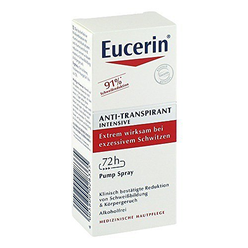 eucerin-anti-transpirant-intensiv-72h-pumpspray-30-ml