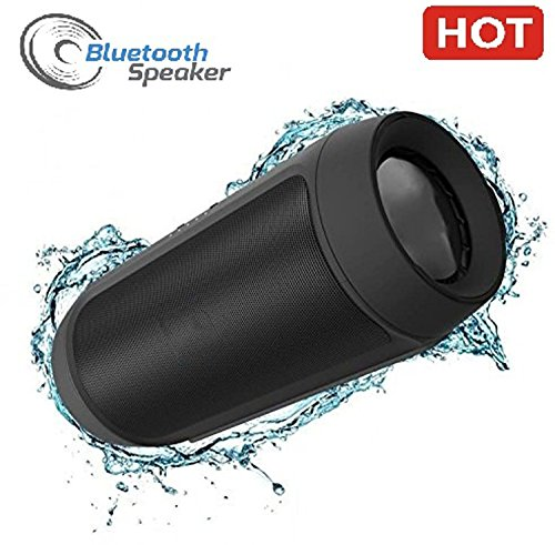 SR Global Wireless Charge 2 Bluetooth Speaker Model 201122