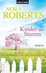 Kinder des Sturms: Roman (Die Sturm-Trilogie, Band 3) hier kaufen