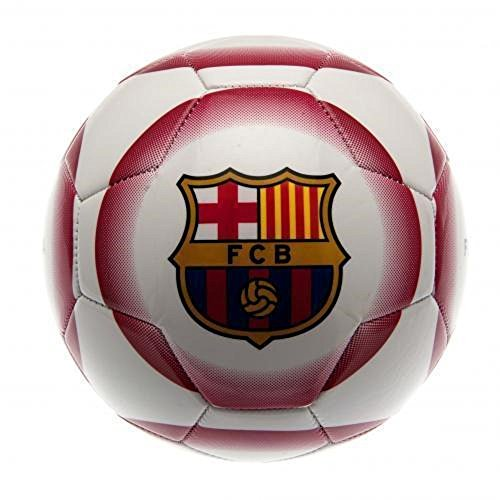 lle Fußball Club Team Größe 5Ball 26Panel CR Lizenzprodukt ()