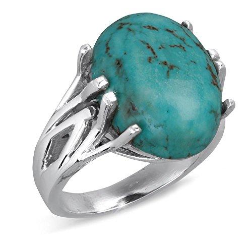 bague-turquoise-argent-femme-bijou-argent-massif-bijoux-createur-style-ethnique