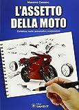 L'assetto della moto