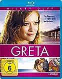 Greta kostenlos online stream