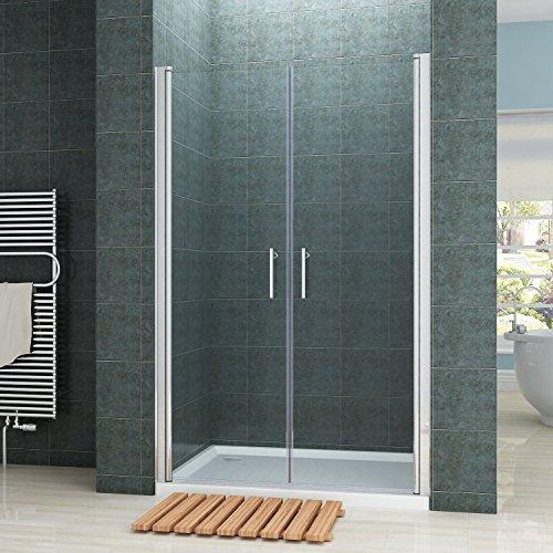 120cm-dusche-nischenabtrennung-duschkabine-duschabtrennung-duschtur-pendeltur