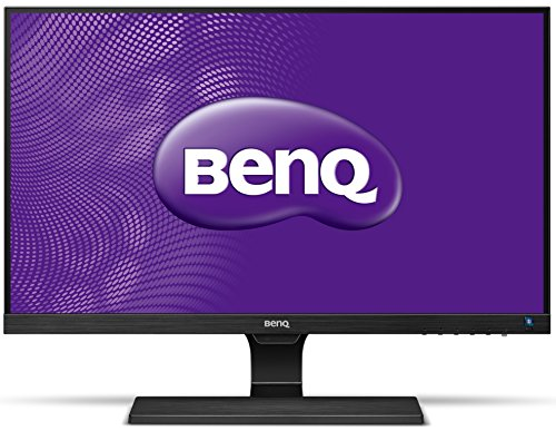 benq-ew2775zh-27-inch-eye-care-monitor-1920-x-1080-fhd-brightness-intelligence-technology-30001-nati