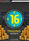 The FIFA 16 Trading Secrets Guide provides step-by-step instructions on how to trade with detailed diagrams and tutorials. This guide will also provide you with an insight on how trading works, and how supply and demand rules apply directly to the ma...