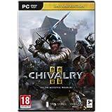 Chivalry 2 Day One Edition - Day-One - PC [Esclusiva Amazon.it]