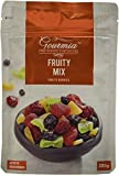 #7: Gourmia Fruity Mix, 200g