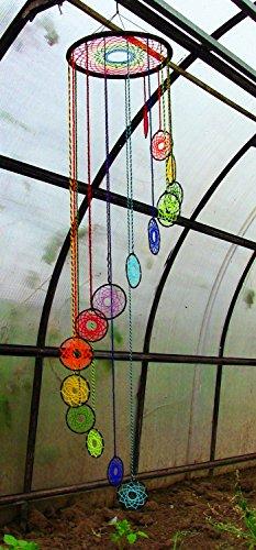 handgefertigt-multicolor-traumfnger-rainbow-acryl-garn-federn-holz-perlen-amulett-talisman-home-die-