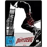 Marvel´s Daredevil: Die komplette 1. Staffel - Steelbook