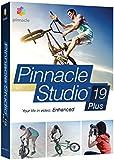 Pinnacle Studio 19 Plus (PC)