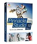Pinnacle Studio 19 Plus