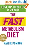 The Fast Metabolism Diet: Lose Up to...