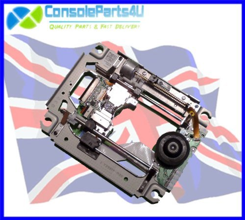 ps3-repair-sony-ps3-blue-ray-drive-with-new-kes-410aca-laser-fitted-quality-parts-supplied-by-consol
