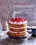 ScandiKitchen: Fika and Hygge: Comfor...